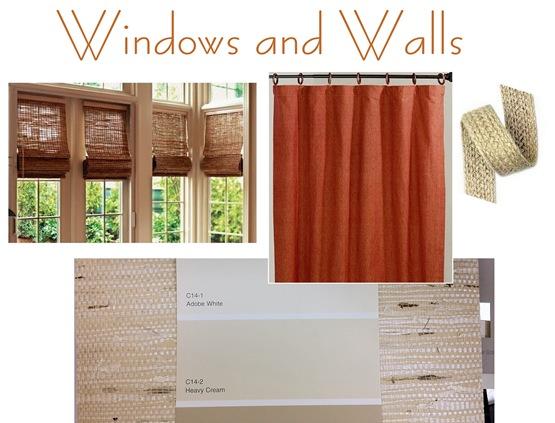 tamkika windows and walls