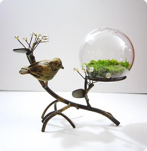 Image 8_Doodle Birdie
