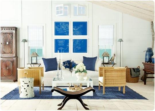 wisteria coastal living room