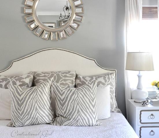 centsational-girl-bed-linens.jpg