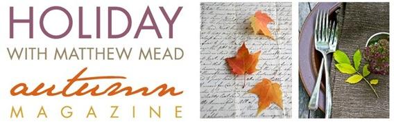 mm autumn banner image