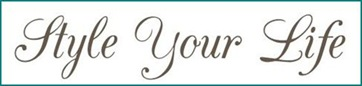 style your life banner 2
