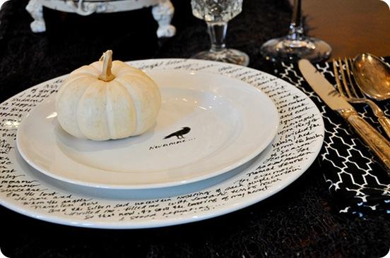 raven dinnerware brooklyn limestone