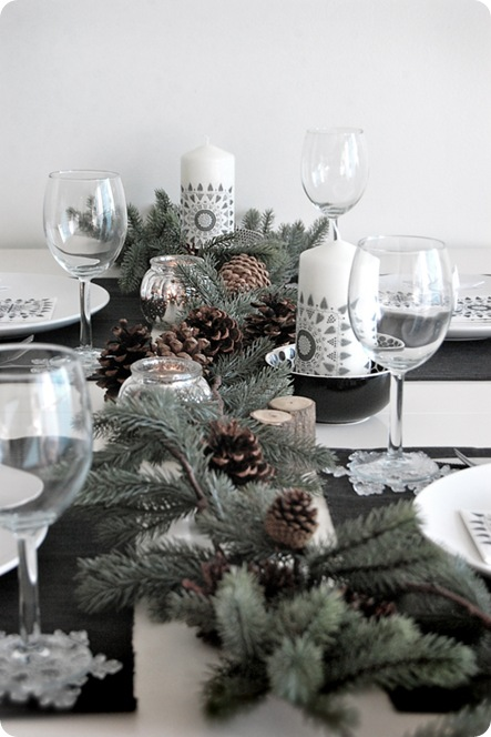 stylizmo blog table setting