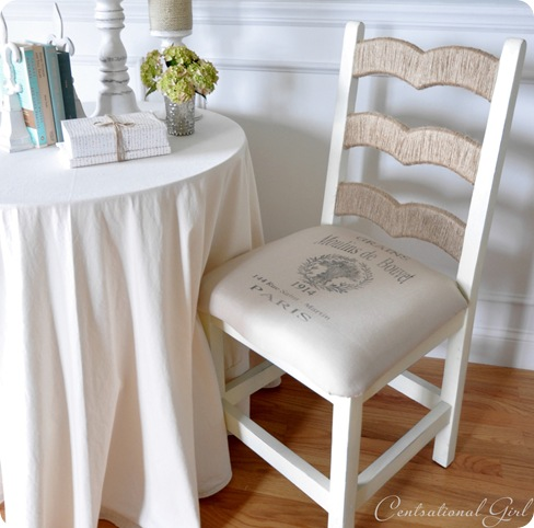 cg chair makeover for diy mag