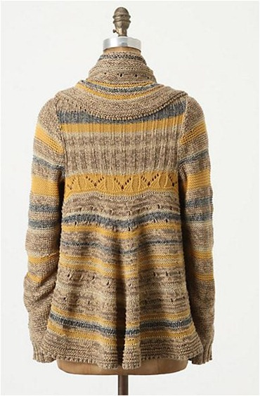cavendish sweater 2