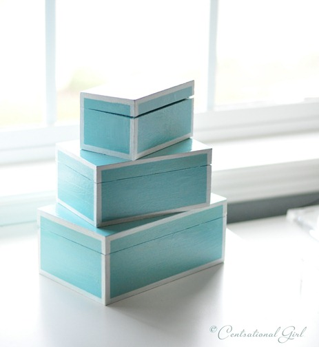 lacquer lookalike boxes cg
