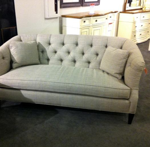 macys sofa