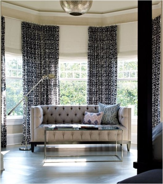 tufted sofa bella mancini design