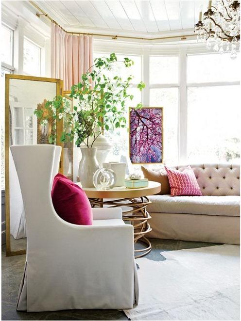 turner davis interiors tufted sofa