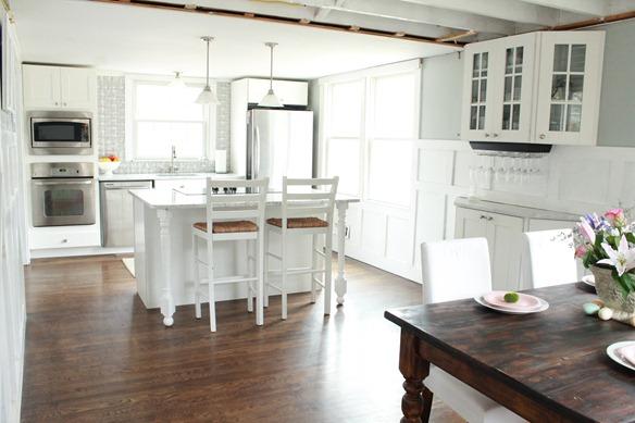 jen kitchen 2