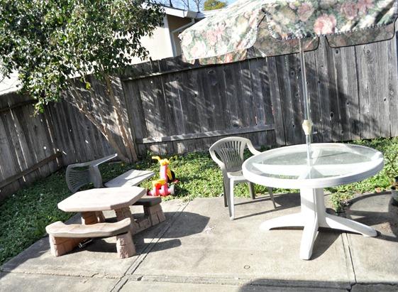 outdoor alma 2