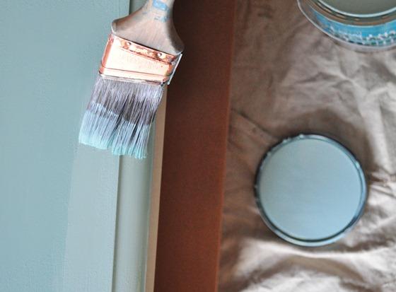 paint dresser