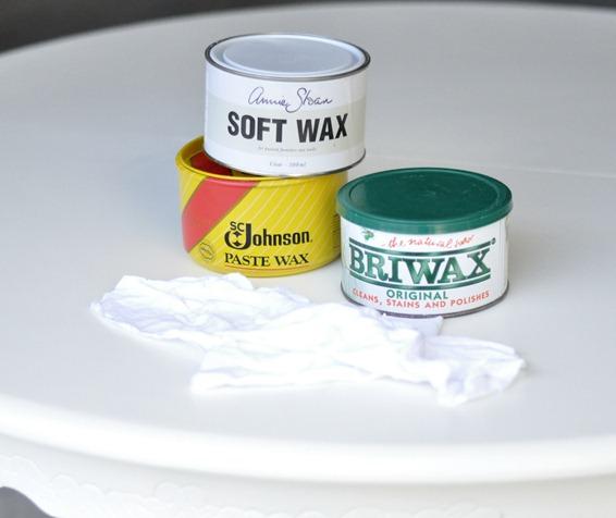 centsational girl painting furniture. various paste waxes centsational girl painting furniture i