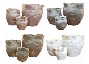 cliffwood vases