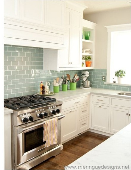 kitchen merengue designs