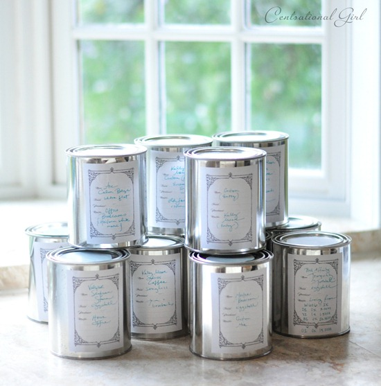 pretty paint cans cg