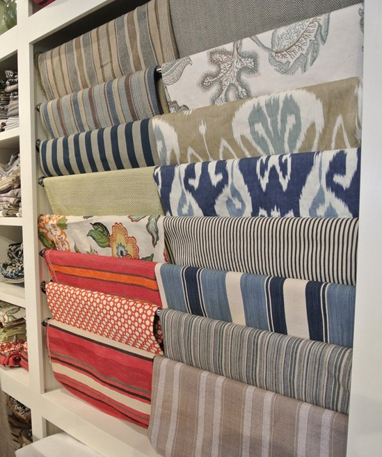 divine fabrics