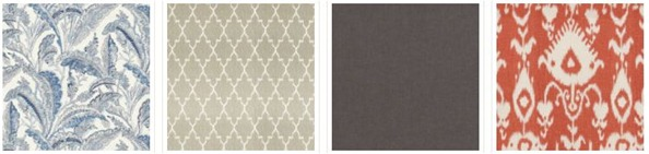 ballard designs fabrics