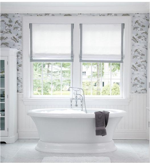 classic bathroom muse interiors