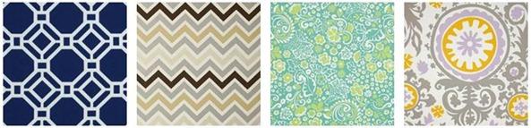 fabric.com selections