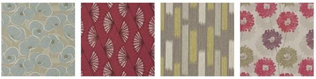 villa nova fabrics uk