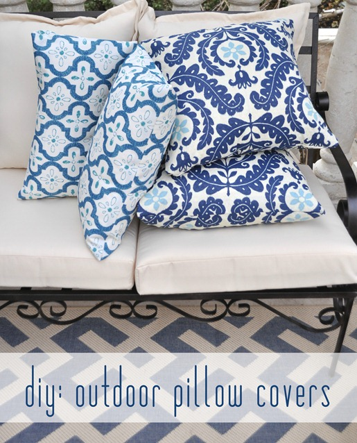 decor your patior pillow sizes vine for orange outdoor multiple zipper premier invisible covers cover products prints with