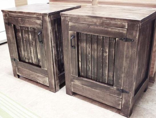 restoration hardware nightstands jenwoodhouse