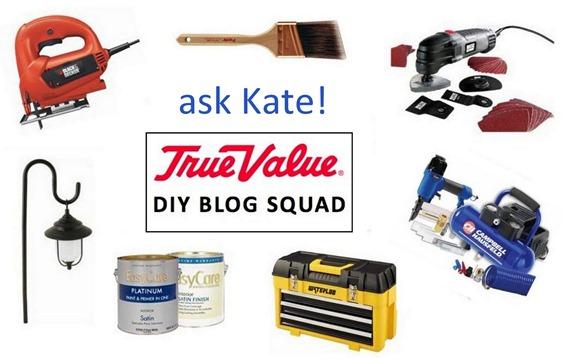 ask kate blog squad