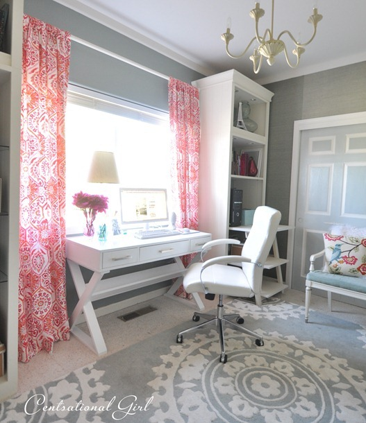 kates home office cg