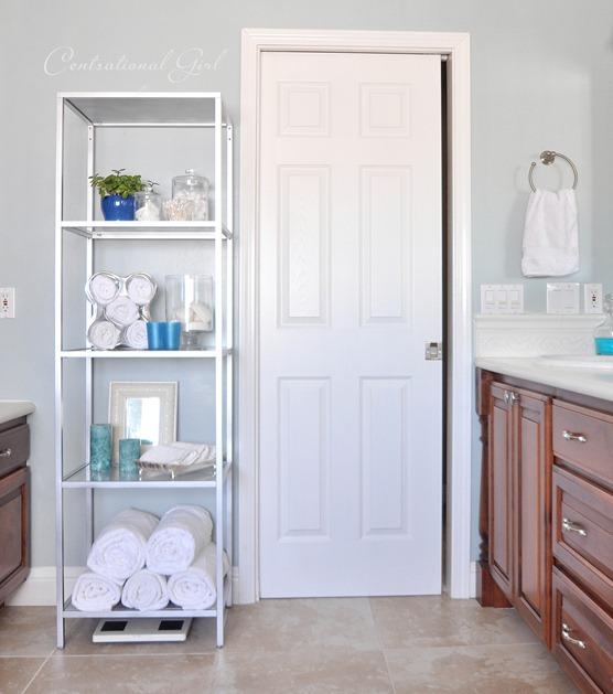 bathroom tag re centsational style. Black Bedroom Furniture Sets. Home Design Ideas