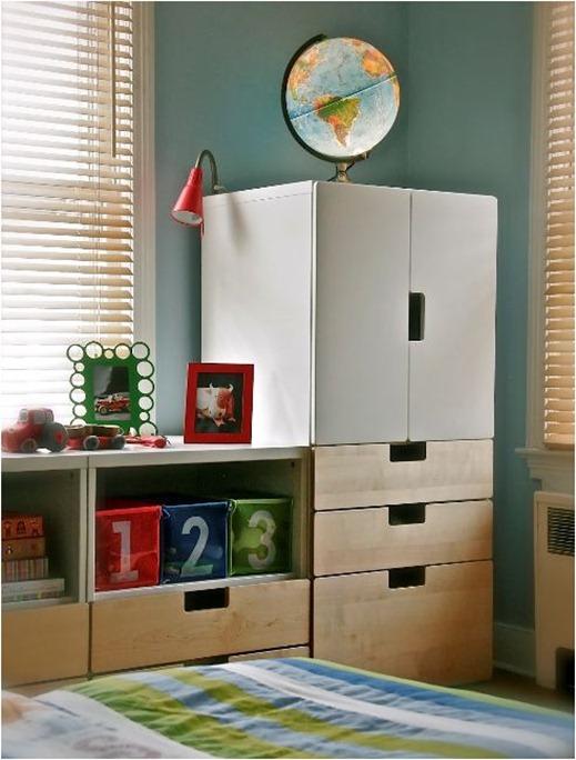 kids room storage stephen saint onge