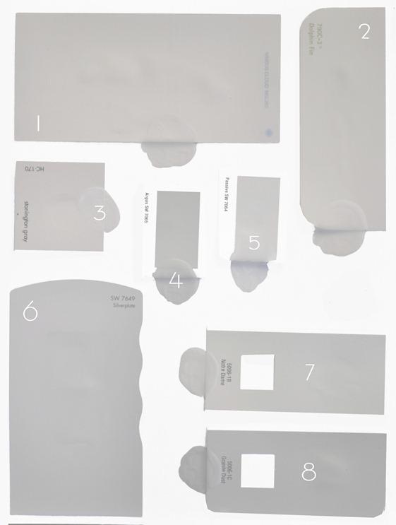 Best Gray Paint Colors Behr Classy Favorite Gray Paint Colors Centsational  Style Inspiration