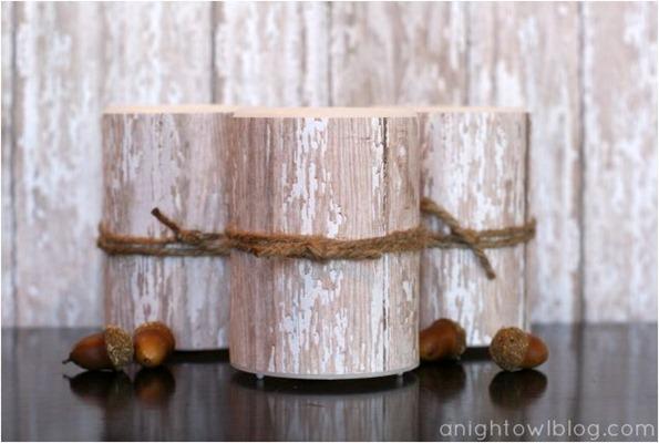 birch candles anightowl