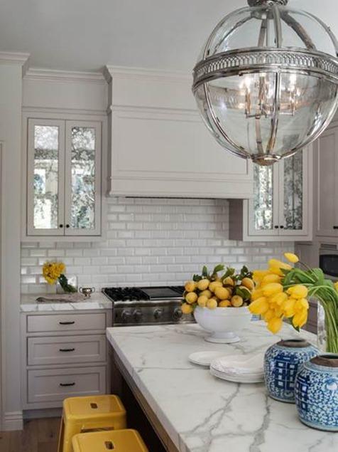 benjamin dhong kitchen remodel