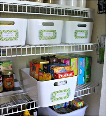 hi sugarplum pantry storage