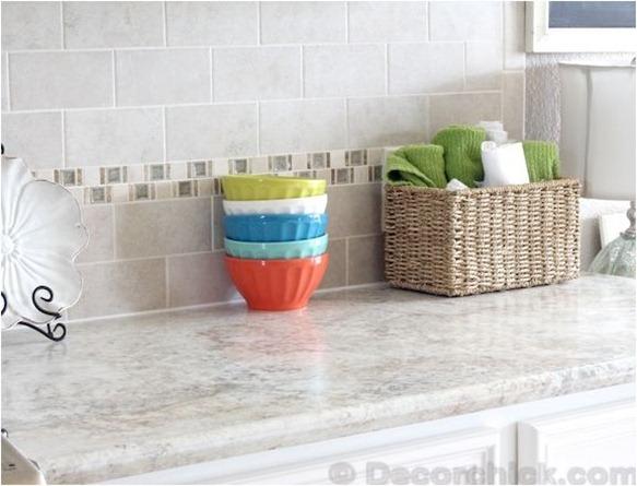 laminate countertops decorchick