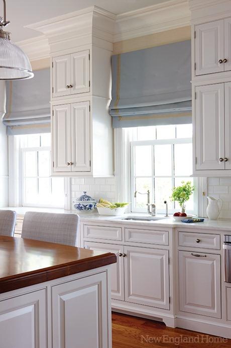 6 Ways To Dress A Kitchen Window Centsational Style