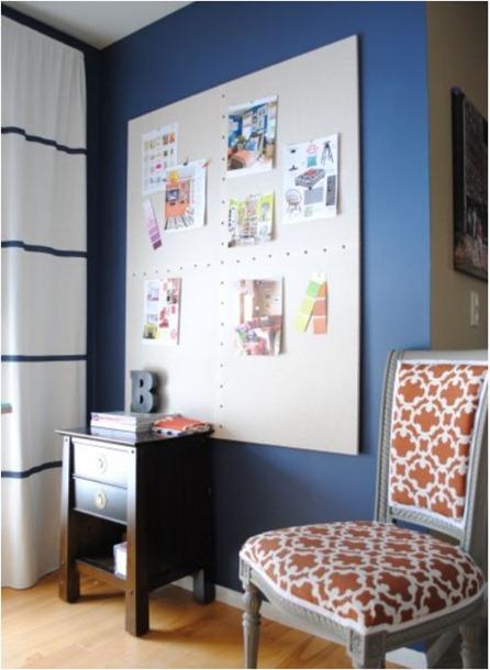 inspiration board sas interiors