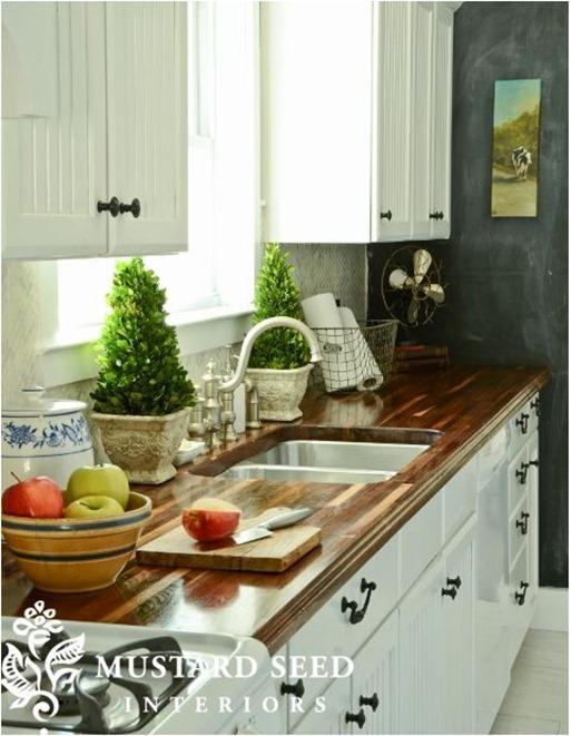 mms kitchen