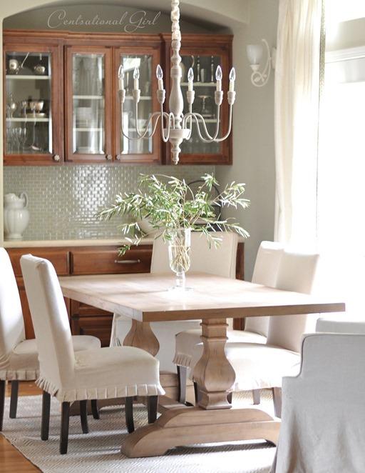dining-room-centsational-girl.jpg