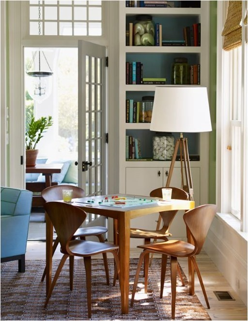 southampton cottage chairs and table sr gambrel