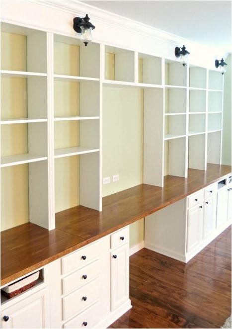 bookcases lindahomeiswheremyheartis