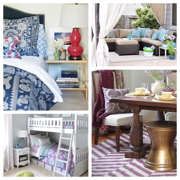 best of 2013 space makeovers