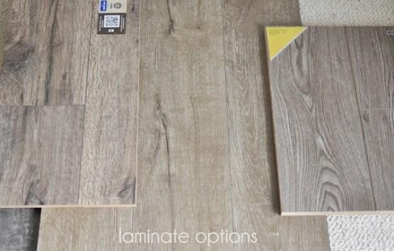 Vinyl Vs Laminate Plank Flooring Centsational Style