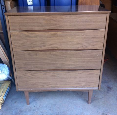 mid century dresser 2