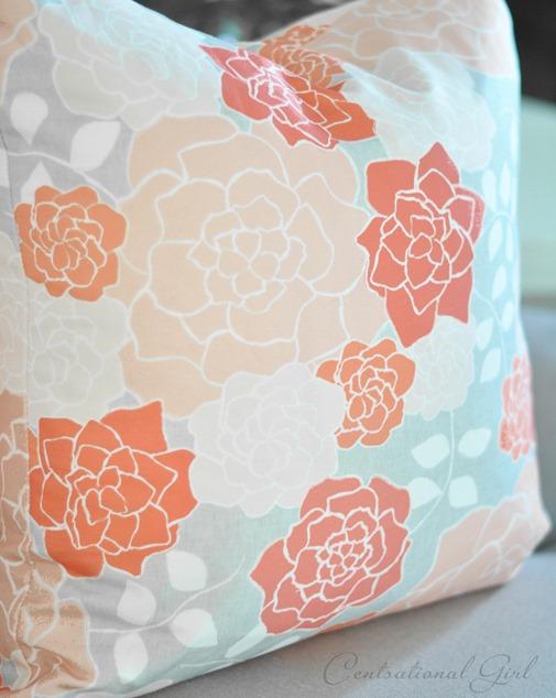 floribunda floral fabric kate riley designs