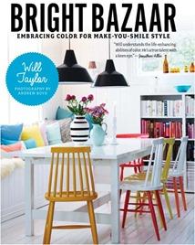 bright bazaar book cover