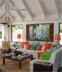 A Touch of Tropical | Centsational Style