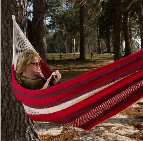 mayan crochet